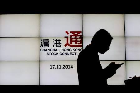 Shanghai Stock Exchange mulls benchmark's first revamp in 30 years