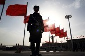 Chinese government blows its debt bubble bigger