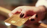 Consumer credit market subdued in Q4 as lenders remain cautious – report
