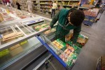 Meat drives up SA's food inflation