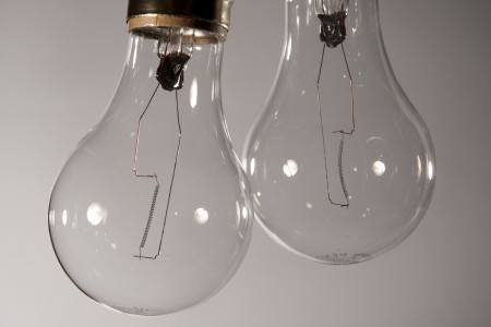 Expect Stage 4 load shedding from 12pm