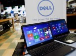 Dell's $67bn EMC deal is the largest technology acquisition ever