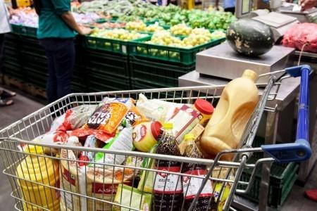 Walmart and Amazon bring grocery wars to FreshDirect's hometown