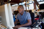The rise of the 'side hustle'