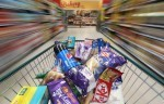 Food retailers become aggressive to keep tills ringing