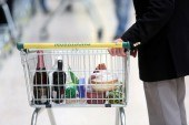 Consumer inflation rises in May