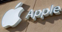 Apple's newest iPhones fuel Q2 sales, profit