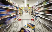 South Africa faces food-price shock
