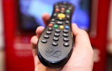 Naspers freezes African pay-TV prices as customers feel cash crunch