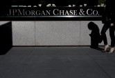 JPMorgan sees a busy season for London IPOs out of Africa