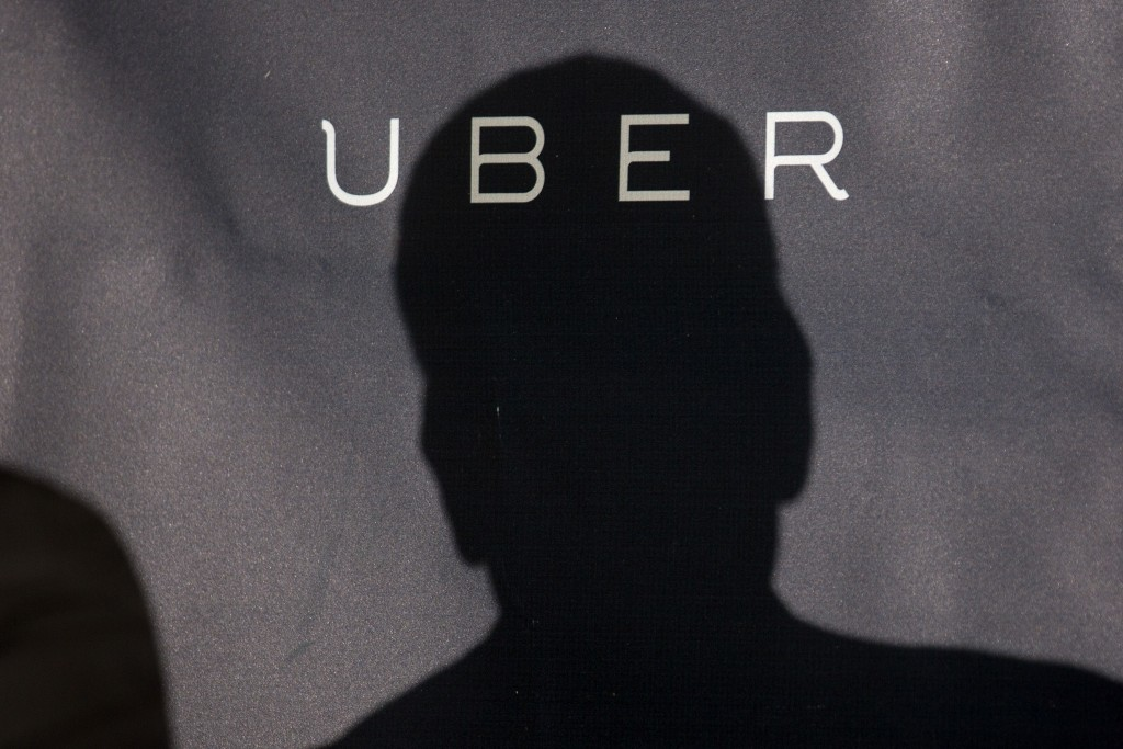 Uber to provide emergency response service in SA