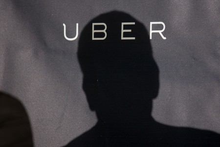 Is Uber still a viable business?