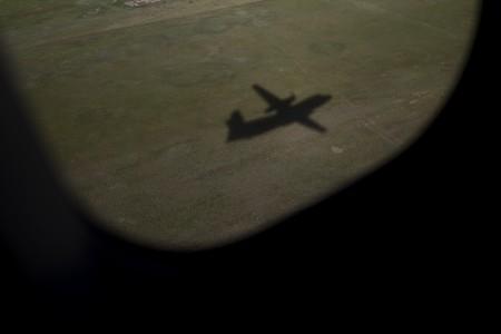SAA debacle puts spotlight on directors' role