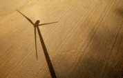 Renewable projects may be coming to the JSE