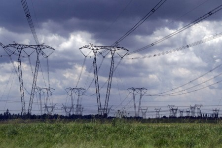MYPD: 'Nersa changes rules to suit its conduct'