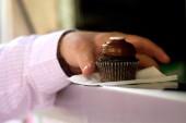 Convert your food dream into money