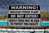 Rosatom says Russia can fund SA's $100bn nuke plan