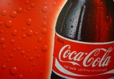 Coke's focus on healthier drinks pays off with profit beat