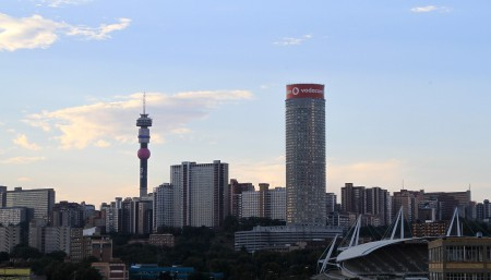 Countdown to kick-off of Joburg's R20bn facelift