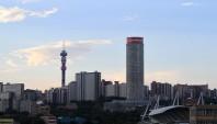 Redesigning apartheid's spatial design in Johannesburg