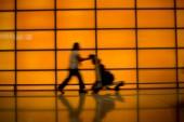 Tourism index drops on visa restrictions
