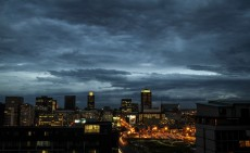 Brexit fallout spells trouble for SA banks, economy