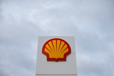 Shell Nigeria considering investment in gas project in Niger Delta