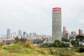 Vodacom pre-results analysis