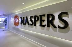 Naspers seeks partnerships with phone companies