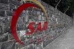 SABMiller name to disappear