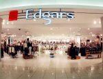 Bain exit leaves Edcon struggling in retail slump