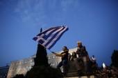 Ten consequences of Greek referendum's 'No'