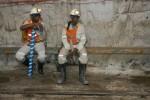 Twickenham mine fails communities