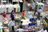 Inflation slows in April, easing pressure on Sarb
