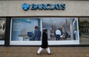 Barclays Africa touts retail turnaround
