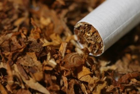 Why tobacco giant BAT needs Reynolds American