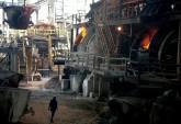 Can subway and landmine technologies save SA platinum?