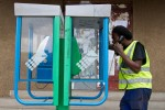 Telkom said to consider $1bn bid for Cell C