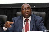 Nene very concerned at systemic risk to banking system