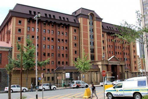 The Pretoria High court found that the banks are clogging up the legal system. Picture: Moneyweb