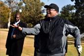 Make Ramaphosa the CEO of SA Inc
