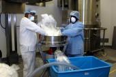 AbbVie to buy cancer drug maker Pharmacyclics in $21bn deal