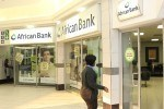 African Bank probe said to have found directors failed in duties