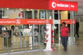 PIC to sell part of newly acquired Vodacom stake