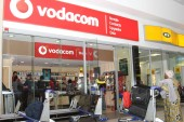 Government said to near Vodacom sale to PIC