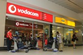 Vodacom working to reimburse customers over 'glitch'