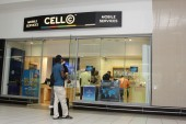 Debts could trigger a downgrade for Cell C – S&P