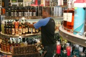 South Africa may raise its drinking age to 21