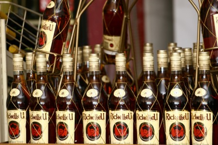 Consol warns of adverse losses should the alcohol ban continue