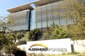 12 years on, Alexander Forbes still owes bulking refunds